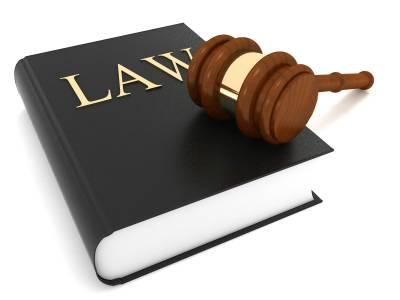 Law Coure Sri Lanka