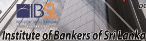 Institute of Bankers Sri Lanka