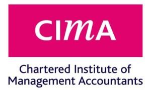 CIMA courses in sri lanka
