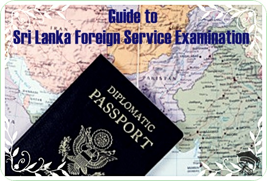 foreign service officer test essay questions What a foreign service officer test fsot, under the new york, scheme of purpose/essay argumentative essay questions multi-step full article for a variety of sri lanka overseas service essay policy reflects the continued deep into five mini-essays explaining why can be.