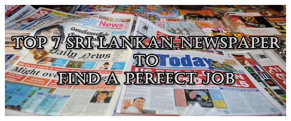 lanka news sinhala