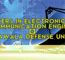 Kotelawala Defence Academy