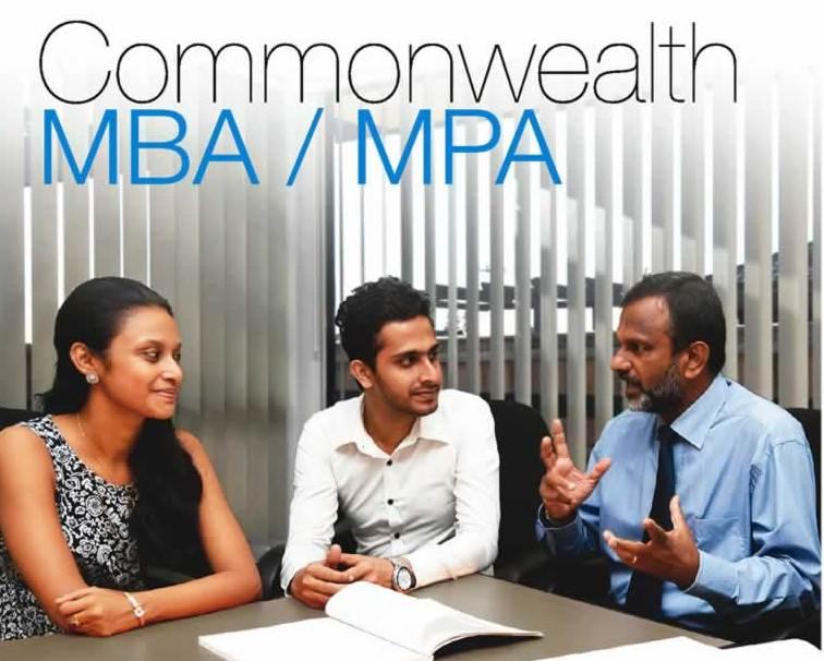 Sri Lanka Open University Mba And Mpa Program Sri Lanka
