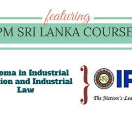 IPM Sri Lanka