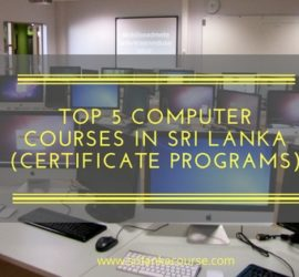 computer-courses-in-sri-lanka