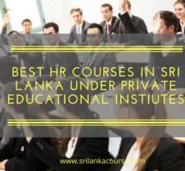 hr-courses-in-sri-lanka
