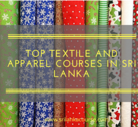 textile-and-apparel-courses-in-sri-lanka