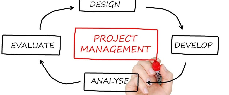 Project Management Courses In Sri Lanka