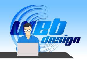 professional web designing courses in Sri Lanka