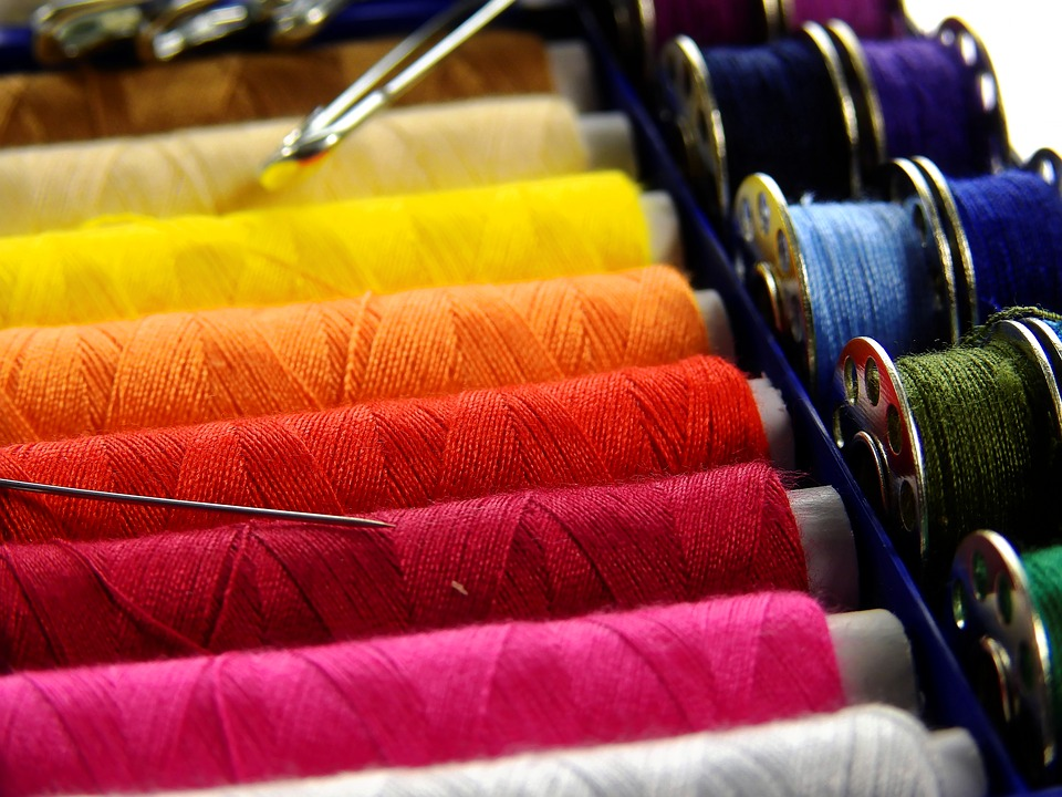 6 Best Advanced Diploma At Fashion Design Courses In Sri Lanka